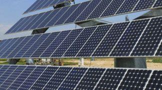 15 mln di euro per il solare sugli edifici pubblici