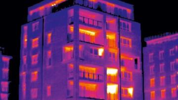 Flir lancia un corso online gratuito per conoscere la termografia