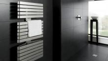 I successi Caleido all'ultimo Salone internazionale del bagno