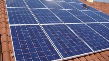 Nuove Energie, la sfida solare di Viessmann