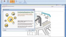 Sicurezza nei cantieri con i nuovi software Acca