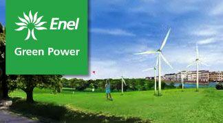 Enel Green Power entra tra i soci fondatori di Desertec