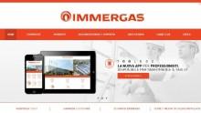 Immergas presenta la sua Agenda Digitale