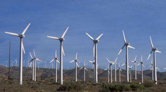 Fonti rinnovabili: occorrono le Linee Guida nazionali