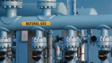 Il governo approva nuove misure a favore della Concorrenza nel mercato del gas