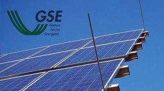 Pubblicata la quinta edizione della guida al Conto Energia