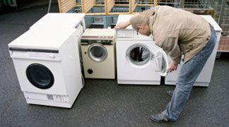 wpid-4634_lavatrice.jpg