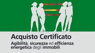 Certificazione energetica: la guida per i cittadini