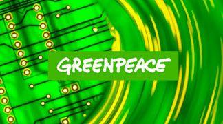 wpid-4805_greenpeace.jpg