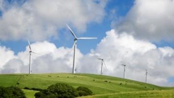 Giornata del Vento: l'Italia terza in Europa per l'eolico