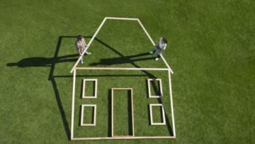 Nasce l'Osservatorio nazionale innovazione edilizia sostenibile