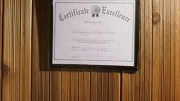 Qualità professionale certificata