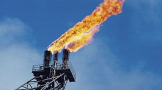 Regole più severe sulle emissioni industriali