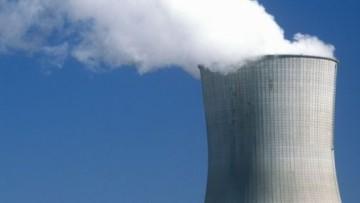 Il nucleare in Italia entro il 2019