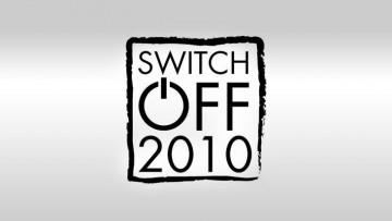 TV: dal 25 ottobre al 15 dicembre switch off in 6 regioni del nord