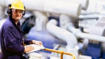 Gas: partono i controlli per la tutela della qualità