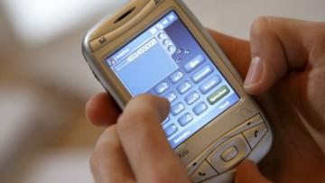 Nel 2009 il cellulare ha superato il telefono fisso