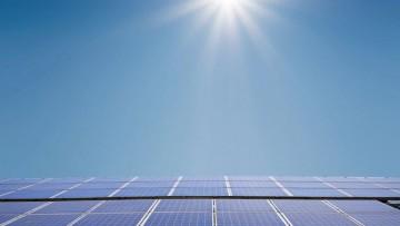 ZeroEmission Rome fa il punto sulle rinnovabili