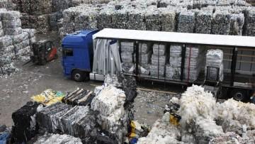 Tracciabilità dei rifiuti: al via dal 1° ottobre