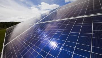 Fotovoltaico: come dare slancio allo sviluppo del settore?
