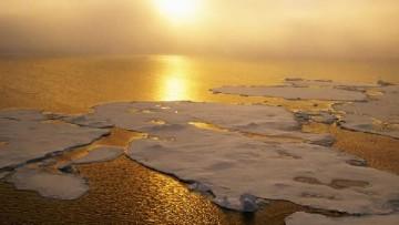 Clima: il 2010 si classifica tra gli anni più caldi della storia