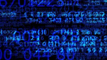 Un nuovo software protegge i dati digitali
