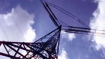 Il Gse pubblica il bilancio elettrico 2009