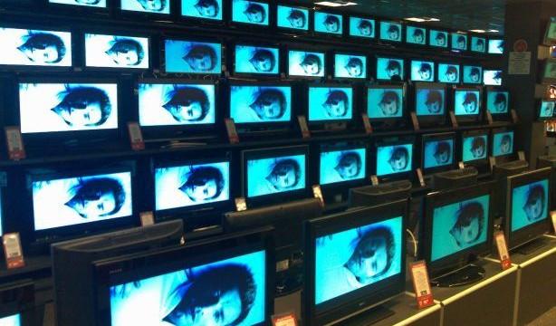 wpid-5656_televisori.jpg