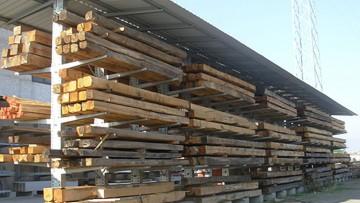 Materiali da costruzione: ripartito il Fondo per le compensazioni
