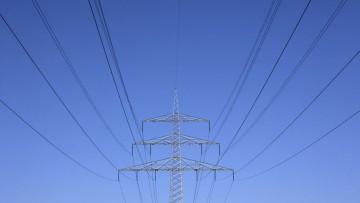 Al via la costruzione di quattro nuovi elettrodotti