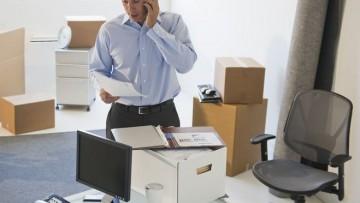Stress: nel 2020 la principale causa di assenza dal lavoro