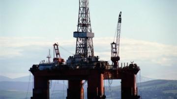 Piattaforme petrolifere offshore: servono norme comuni