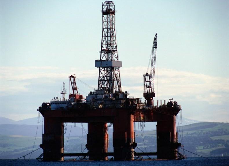 wpid-5768_petrolio.jpg