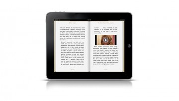 eBook: il mercato raddoppia
