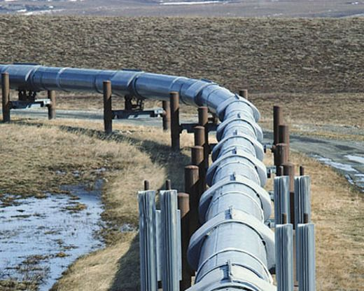 wpid-5834_gasdottoafricaeuropa.jpg