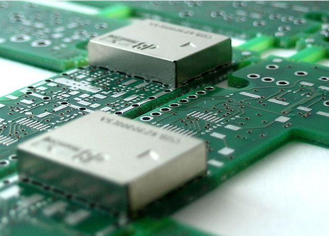 wpid-5839_elettronica.jpg
