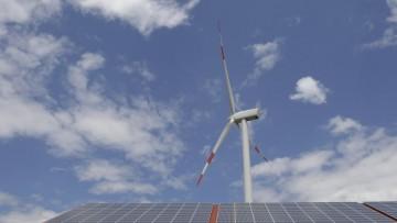 Solare: per il 79% degli italiani è l'energia del futuro