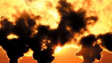 Clima: dall'Ue 4,5 miliardi per le nuove tecnologie
