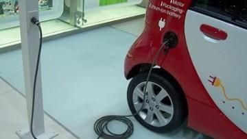 """""""Entro il 2020 dieci milioni di auto elettriche e ibride in Europa"""""""