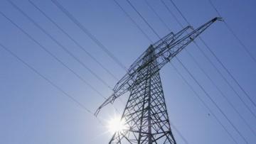 Energia: mercato unico entro il 2015