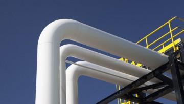 Gas: nuova intesa per sicurezza e tutela dei consumatori