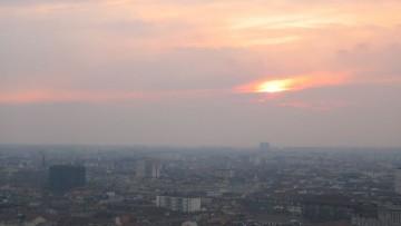 Politiche ambientali: Italia al 41° posto