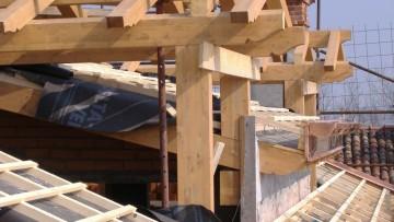 L'industria del legno nel Nord Ovest
