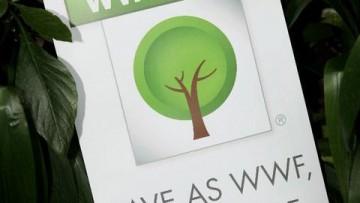 Dal WWF il pdf non stampabile