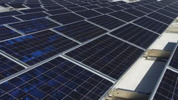 Energie rinnovabili: scenario attuale e prospettive future