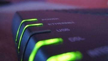 """Al via """"1000 Comuni"""" per superare il digital divide"""