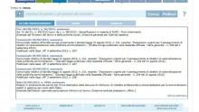 TEKNOSolution, strumenti integrati per le professioni tecniche