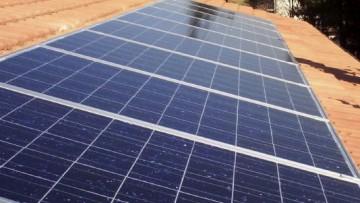 Rinnovabili: rinnovato l'accordo Legambiente e Bcc