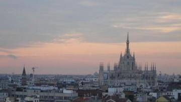 Legambiente: a Milano il PM10 è alle stelle