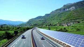 Intelligent Energy: in arrivo 58 milioni per 44 progetti